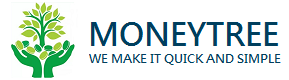 MoneyTree Quick Loan – Online Cash Loan Philippines
